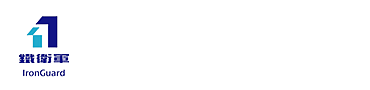 Accredit Commercial Compnay